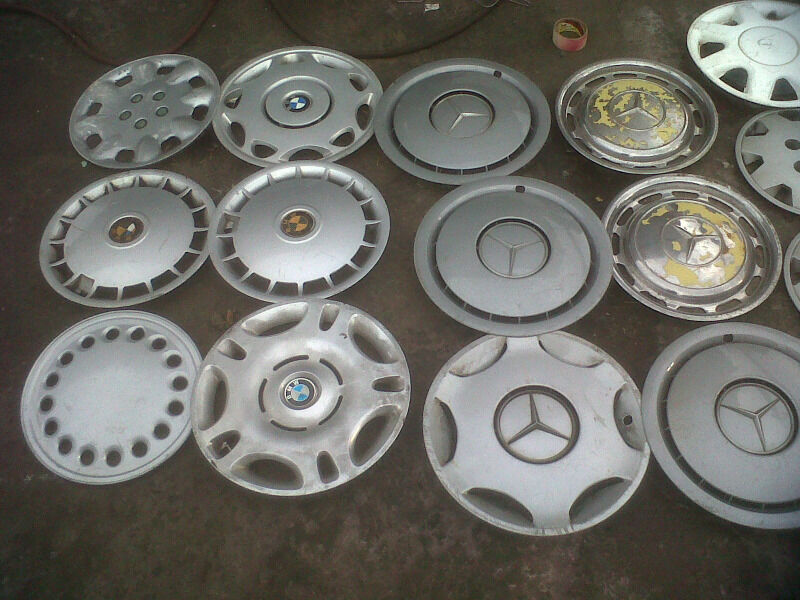 0742001170 wheel caps and spares wheels most makes 0742001170