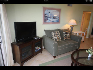 Fabulous CONDO ON the BEACH For Sale!! Price REDUCED!!