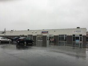 Retail Location 291 Horseshoe Lake Drive, Bayers Lake