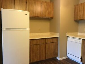 One bedroom apartment close to U of S and downtown