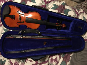 Full Size Violin/Fiddle