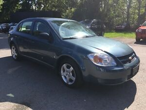 2006 CHEVROLET COBALT LS * LOW KM London Ontario image 8