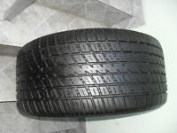 "Looking for 17"" tires for truck 285-295/60, 305/65- NO car Tires"