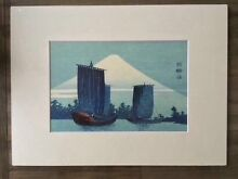 RRP$25 each , Sale! 1 art print for $15 Mornington Clarence Area Preview