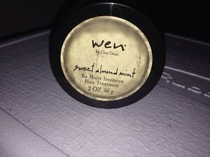 Wen hair products London Ontario image 2