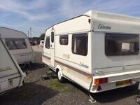 4 ABI MARAUDER WITH END BEDROOM FULL AWNING MORE IN STOCK AND WE CAN DELIVER PLZ VIEW