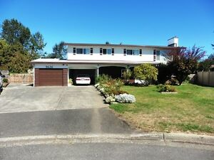 NEW LISTING-Family home on Cul-de-sac