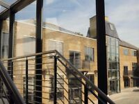 ●(Willesden Green-NW2) Modern & Flexible - Serviced Office Space London!‎