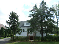 Ample Room plus Income Suite! House For Sale - Iroquois Falls