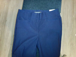 Suzy Shier Dress Pants: Tags Attached St. John's Newfoundland image 4