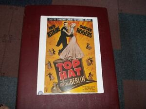 REPRINTS OF MOVIE POSTERS Cornwall Ontario image 5