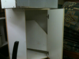 kitchen cupboard corner unit