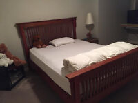 ROOM FOR RENT ☂ fish creek