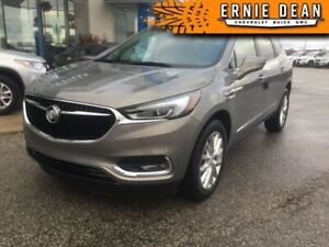 2019 Buick Enclave Essence AWD   - Costco Program Eligible!!!