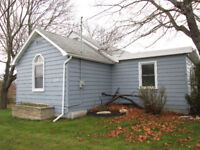 Siding, Soffit, Fascia, Capping, Gutters, Windows.