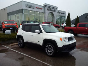 Service your Dodge Chrysler Jeep Ram right at AllRoads Dodge London Ontario image 9