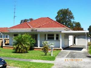 Free House to be moved to new location Fairy Meadow Wollongong Area Preview