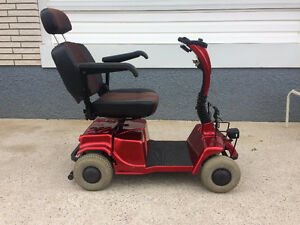 Mobility scooter transfer boards wheelchair special needs walker