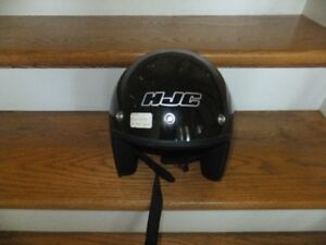 Helmet for child  L/XL