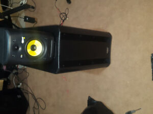 KRK Rokit 6 for sale