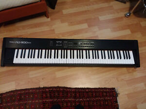 roland buy or sell pianos keyboards in nova scotia kijiji classifieds. Black Bedroom Furniture Sets. Home Design Ideas