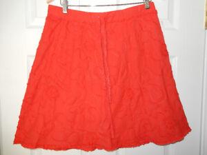BNWT's, Skirt, Size L