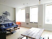 Excellent En Suite Double Room near City Centre