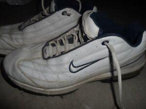 polo ralph lauren shoes sz 905313 pin