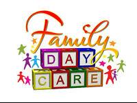 Day Care in Blind Bay