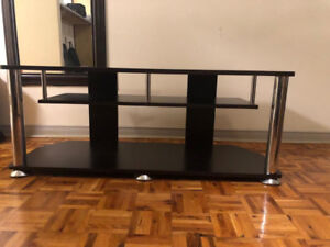 TV Stand - MUST GO THIS WEEK