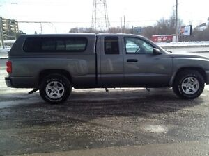 Sale. Or trade for trailer !!