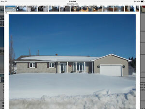 OPEN HOUSE - Sunday, March 26th from 1:30 to 2:30 pm