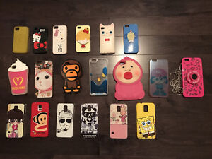 Sell iPhone 4/4s,iPhone 5,iPhone 6/6s plus,Samsung S5 Cases!