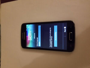 Samsung Galaxy Core LTE 10/10 Great Phone on a Budget