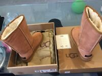 Ugg boots size5