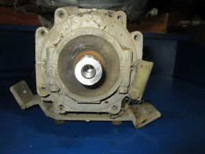 SKIDOO ROTAX 503 ENGINE  USED SHORTBLOCK SEE ADD Prince George British Columbia image 9