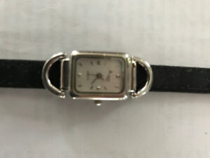 REDUCED REDUCED Ladies Watch Argento 925