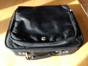 Brand new laptop carrying case - $15