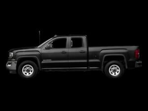 2018 GMC Sierra 1500   - Low Mileage