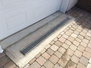 Des problèmes avec votre Plancher de Garage? West Island Greater Montréal image 6