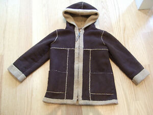 Girls Spring/Fall Coat - Size 5, Old Navy