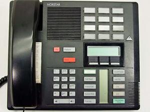 Nortel M7310 Refurbished Telephones