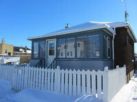 West End $129,500