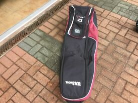Wilson Golf Travel Bag