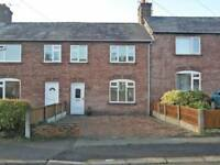 3 bedroom house in Kingsley Road, Chester, Cheshire, CH3