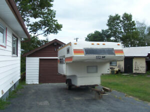 Truck Camper | Kijiji in Sudbury  - Buy, Sell & Save with
