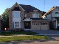 Great Family Home in Barrie