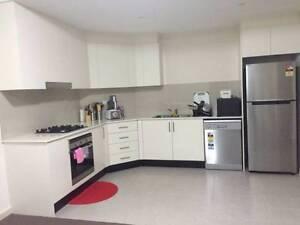 ****MODERN UNIT, Room for rent !!!  1 MIN WALK TO STATION** Merrylands Parramatta Area Preview
