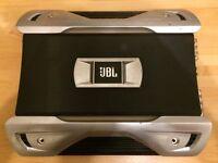 MONOBLOCK & 2/4/5-CHANNEL CAR AMPLIFIER AMPS FOR SALE (Alpine JBL Kicker Hifonics Pioneer Rockford )