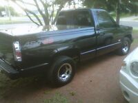 1990 Chevrolet Other 454 ss Pickup Truck